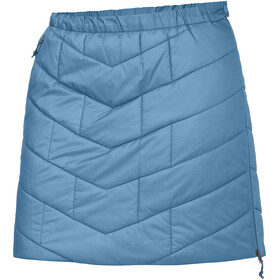 Salewa Fanes TW CLT Skirt Women blue